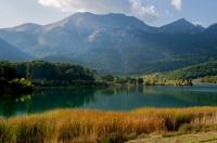 Jezero Doxa
