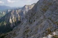 Pohoří Aroania
