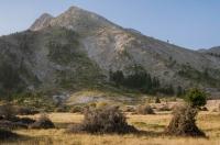 Helmos, pohoří Aroania