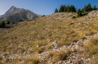 Aroania Mts.