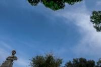 National Gardens of Athens