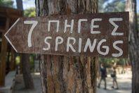 7 Springs