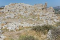 Herping, Pheraklos