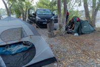 Camp, Apolakkia