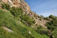 Lokality v okolí Alexandropolis