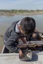 Rybaření, Aski Kalak