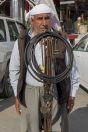 Svařovácí potřeby, Erbil