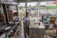 Restaurace, Erbil