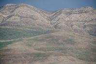 Safin Mts.