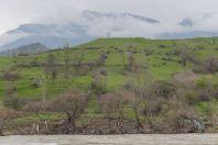 Rawanduz River