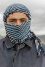 Mladý pastýř, Aqra