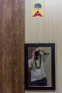 Na hoteli, Soran