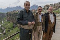 Kurdové, Rawanduz