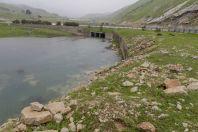 Jezero Dokan