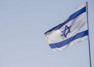 Flag, Eilat