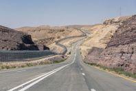 Izraelsko-egyptská hranice
