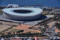 Cape Stadium