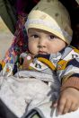 Baby, Kyrgyzkorgon