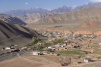Kichi-Karakol