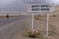 Daroot-Korgon