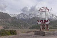 Karamyk