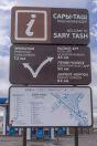 Sary-Tash