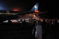 Kos Island International Airport,
