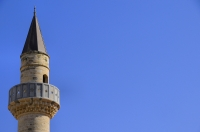 Defterdarova mešita