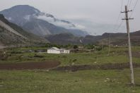 Karaköl