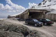 Töö-Ashuu Pass