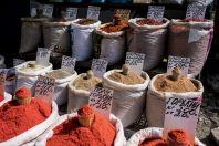 Spices, Karakol