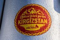 Kazarman