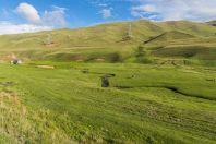 Okolí Kyzartu