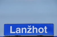 Lanzhot