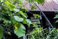 Hostel Suk11, Bangkok