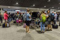 Letiště Udon Thani