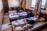 Hostel, Vientiane
