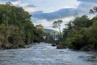 Tat Lo River