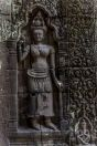 Wat Phu