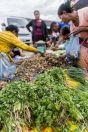 Market, Nakasong