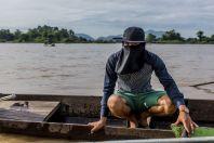 Boy, Mekong, Nakasong