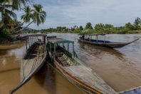 Mekong, Don Khon
