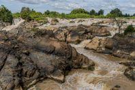 Li Phi Falls, Don Khon