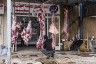Butchery, Barouk