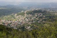 Maaser El Chouf