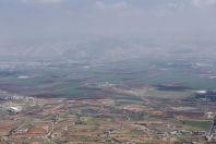 Údolí Beqaa