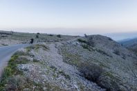Lebanon Mts.