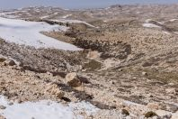Pohoří Libanon, Aayoun El Siman