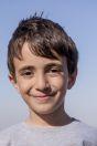 Chlapec, Kamouh el Hermel