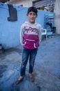 Boy, Beqqa valley